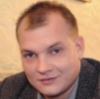 advokat_kapyrin userpic