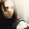 bucky winter soldier