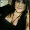 meesaanne userpic