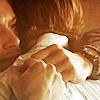 winchester hugs