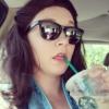 girlbydaylight userpic