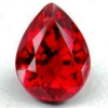 redstone86 userpic