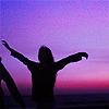xvespersgoodbye userpic