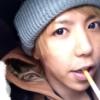 shinkuisalice userpic
