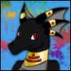 artist, athdaraxen, dragon