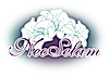 neoselam userpic