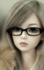 seo_service_tip userpic