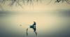 bmfi_nik userpic