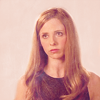 {tv | btvs buffy mah awsum wig}