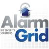 alarmgrid userpic
