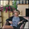 ira_malyshko userpic