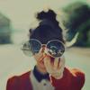 mysocialmelange userpic
