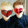 ho_sehun userpic
