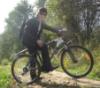 velofisher userpic