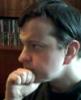 bg_man userpic