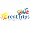 greattrips