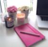 pink_moleskine userpic