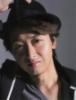 kazuki_saeki