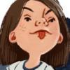 shimanai userpic