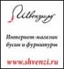 shvenza userpic