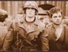 steve--bucky (world war ii sepia)