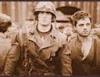 steve--bucky (world war ii sepia)