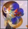 dozhdlivaya userpic
