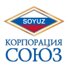 "Moscow, Kaliningrad, soyuzcorp, Corporation ""SOYUZ"", fats"