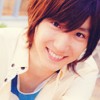 su_jin userpic