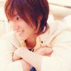 su_jin: dreaming