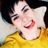 sukharzhevskaya userpic
