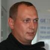 timofeev_v userpic