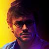 Hannibal / Will Graham