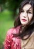 jolie_k userpic