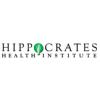 hippocratesinst userpic