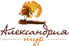aleksandrya_tur userpic