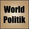 world-politik