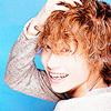yume_woh userpic