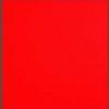 red_intel