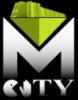 mameyecity userpic