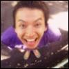 meriiness: ryo_smile