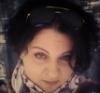kotenarina userpic