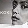 KK: Koki