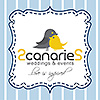 2canaries userpic
