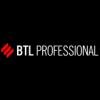 btlprofessional userpic