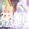 ☆miNt | ミント: SZ ☆ Fuma w