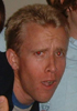 notmiller userpic