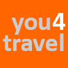 you4travel