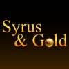 syrusgold userpic