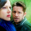 Adi: outlaw queen - stunning in every way